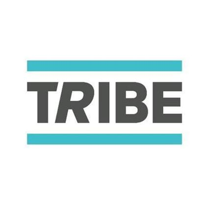 Picture for brand Tribe