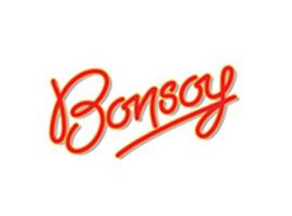 Picture for brand Bonsoy