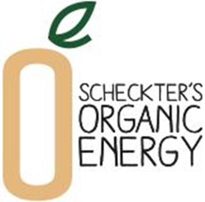 Picture for brand Scheckters Energy Drink