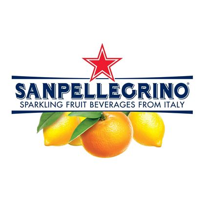 Picture for brand San Pelligrino