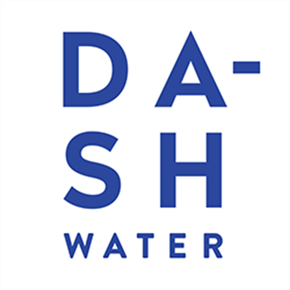 Picture for brand Dash Water