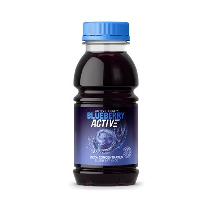 Picture of Blueberry Active 237ml