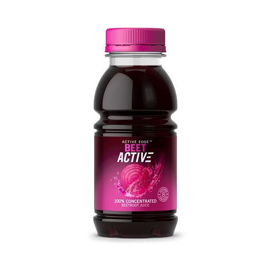 Picture of Beet Active 237ml