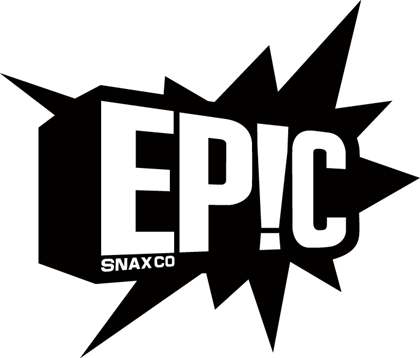 Picture for brand Epic Snax