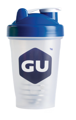 Picture of GU Blender Bottle (590ml)