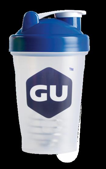 Picture of GU Blender Bottle (590ml)