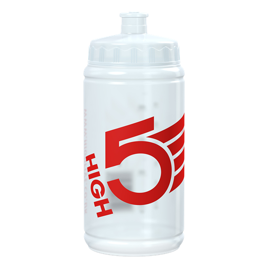 Picture of High 5 500ml Bottle
