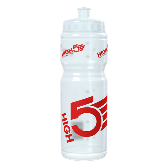 Picture of High 5 750ml Water Bottle