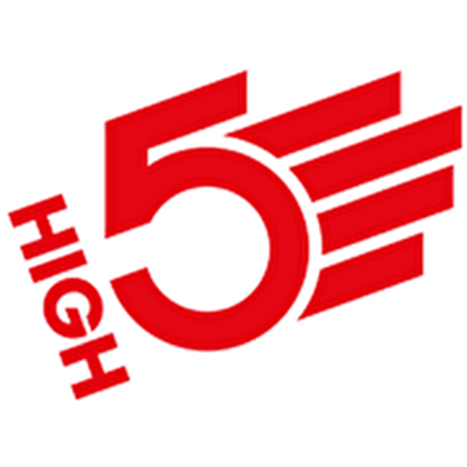 Picture for brand High 5