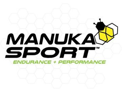 Picture for brand Manuka Sport
