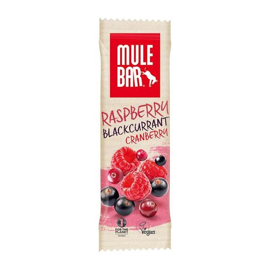 Picture of Mule Bar (15 Bars)