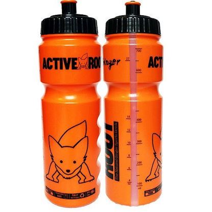 Picture of Active Root 750ml bottle