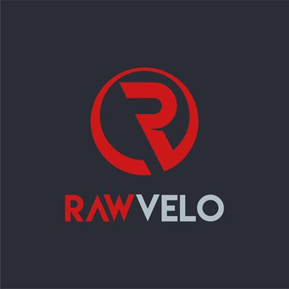 Picture for brand Raw Velo