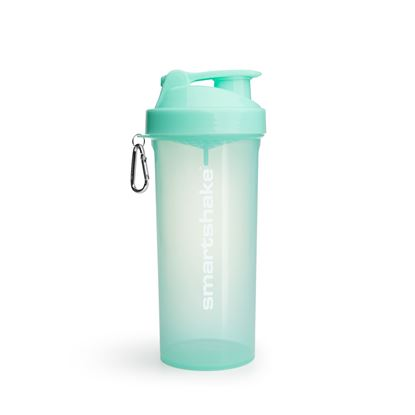 Picture of Smart Shake Lite Series (1 litre)