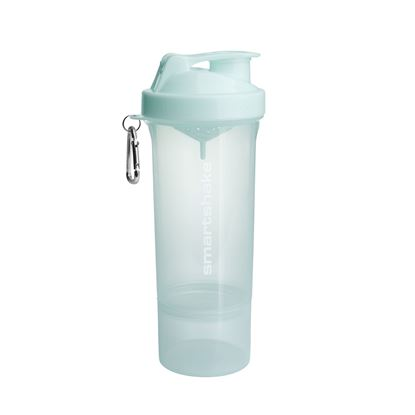 Picture of Smart Shake Slim Series
