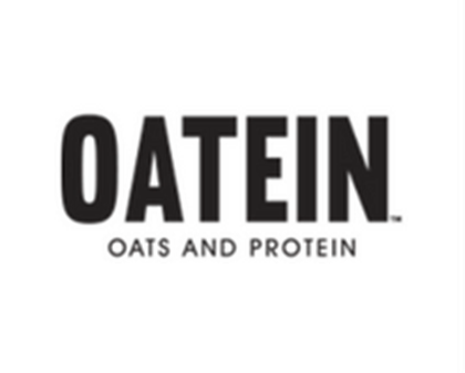Picture for brand Oatein