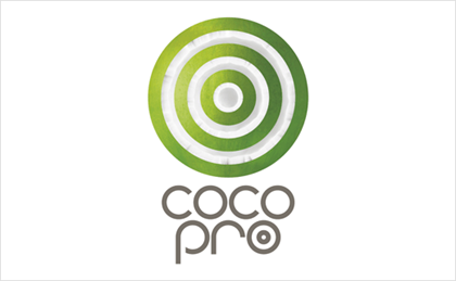 Picture for brand Coco Pro