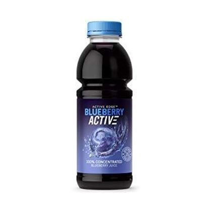 Picture of Blueberry Active 473ml