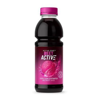 Picture of Beet Active 473ml