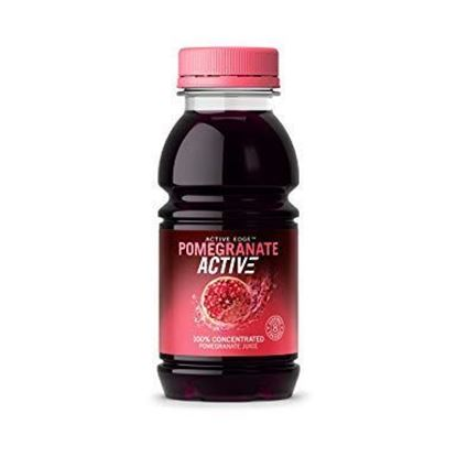 Picture of Pomegranate Active 473ml