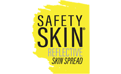 Picture for brand Safety Skin