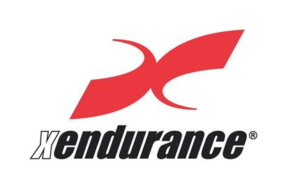 Picture for brand Xendurance