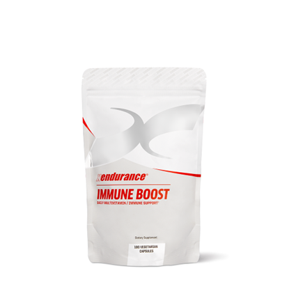 Picture of Xendurance Immune Boost