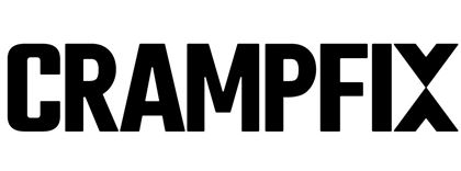 Picture for brand CrampFix