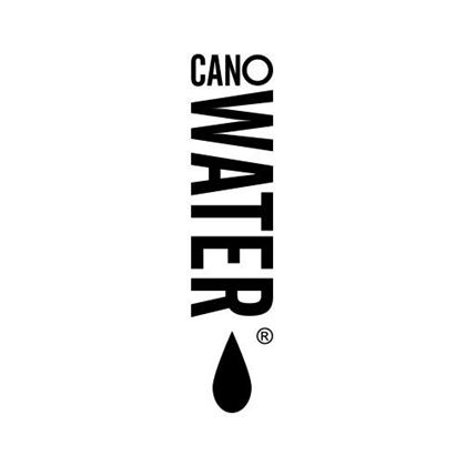Picture for brand CanO Water