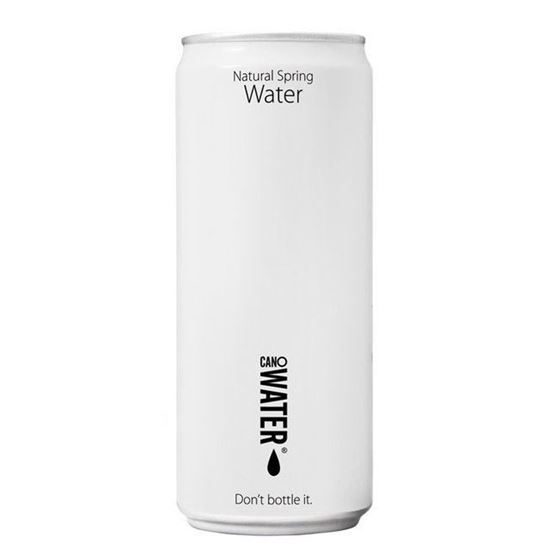 Picture of CanO Water Still (12 x 500ml resealable cans)