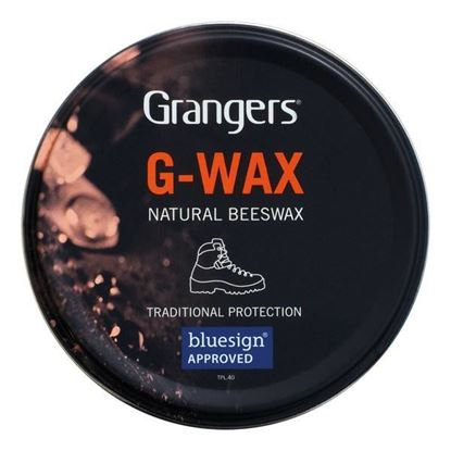 Picture of Grangers G-Wax 80g Tin (GRF79)