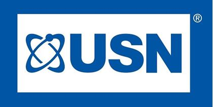Picture for brand USN