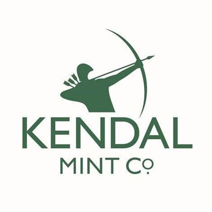 Picture for brand Kendal Mint Co.
