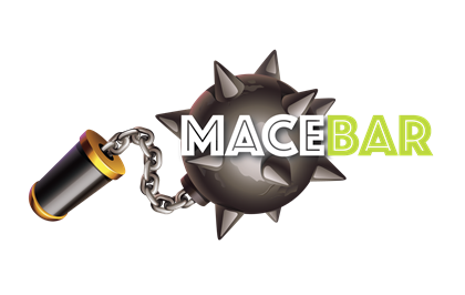 Picture for brand Mace Bar