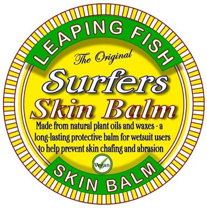 Picture of Surfers Skin Balm 60ml / 60g Tin