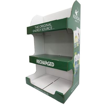 Picture of Kendal Mint Co. Counter Stand