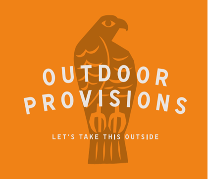 Picture for brand Outdoor Provisions