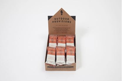 Picture of Outdoor Provisions Bar (18 X 45g)