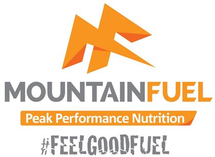 Picture for brand Mountain Fuel