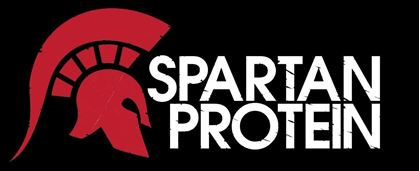 Picture for brand Spartan Protein