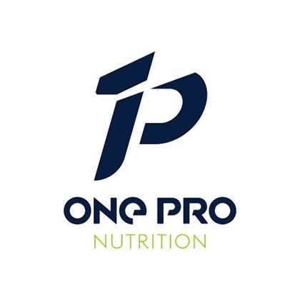 Picture for brand ONE PRO Nutrition