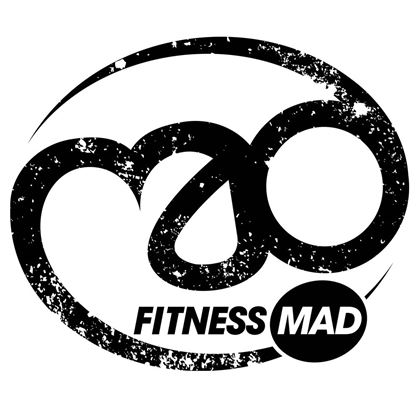 Picture for brand Fitness Mad