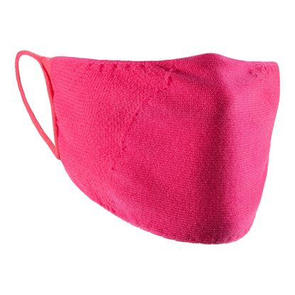 Picture of Trere Social Face Mask: Pink