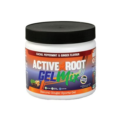 Picture of Active Root 300g GelMix Tub (12 servings)