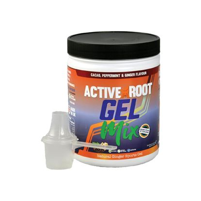 Picture of Active Root 900g GelMix Tub (36 servings)