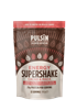 Picture of Pulsin Supershake 300g