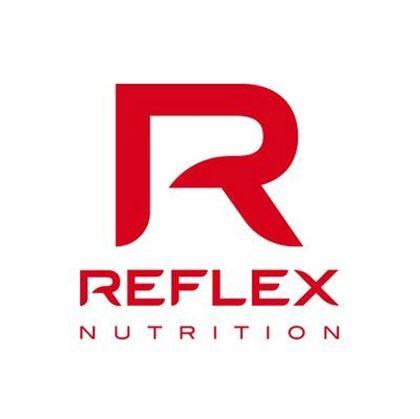 Picture for brand Reflex