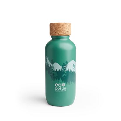 Picture of Smart Shake ECO Bottle 650ml