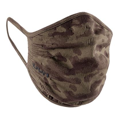 Picture of NEW: UYN Community Face Mask: Camo