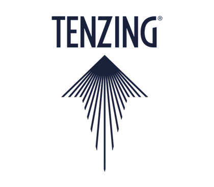 Picture for brand Tenzing